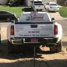 ach-pickup-truck